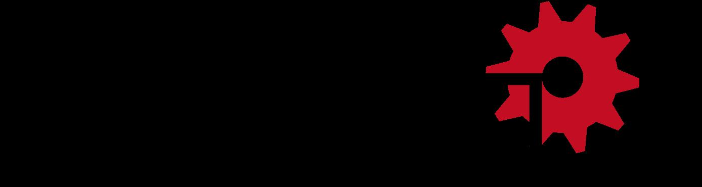 Tuneup|Web制作